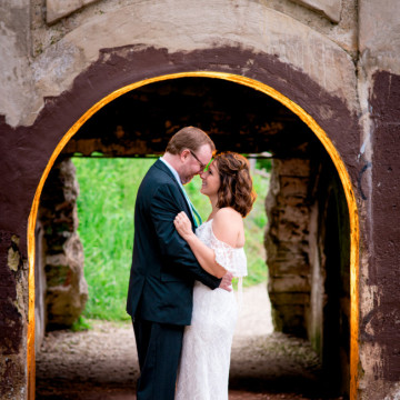Wedding photographer Katie Coan (katiescarlettphoto). Photo of 15 June