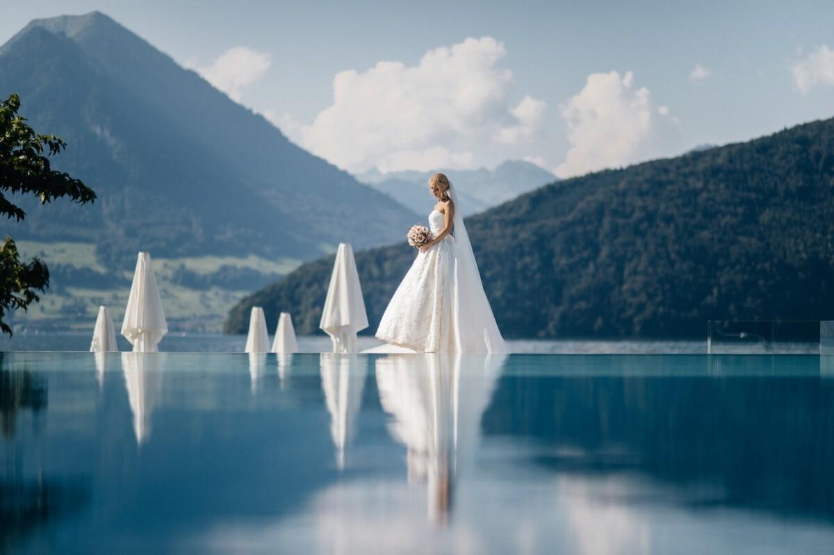 Wedaward Wedding Photographer Roman Isakov (isakovroman). Kharkiv ...