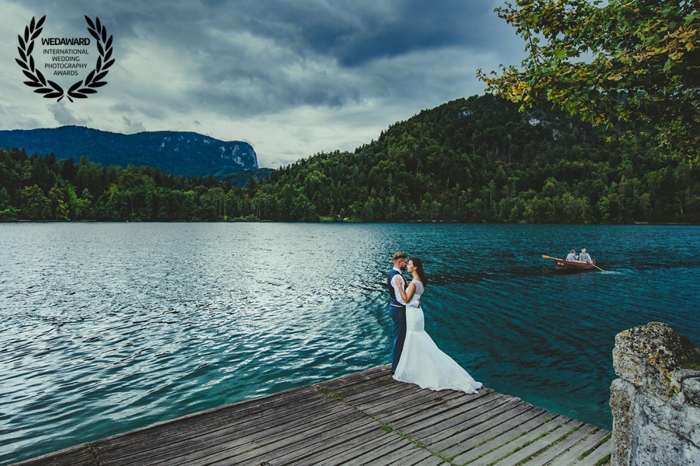 Wedaward Wedding Photographer Gavin Conlan (gavinconlanphoto ...