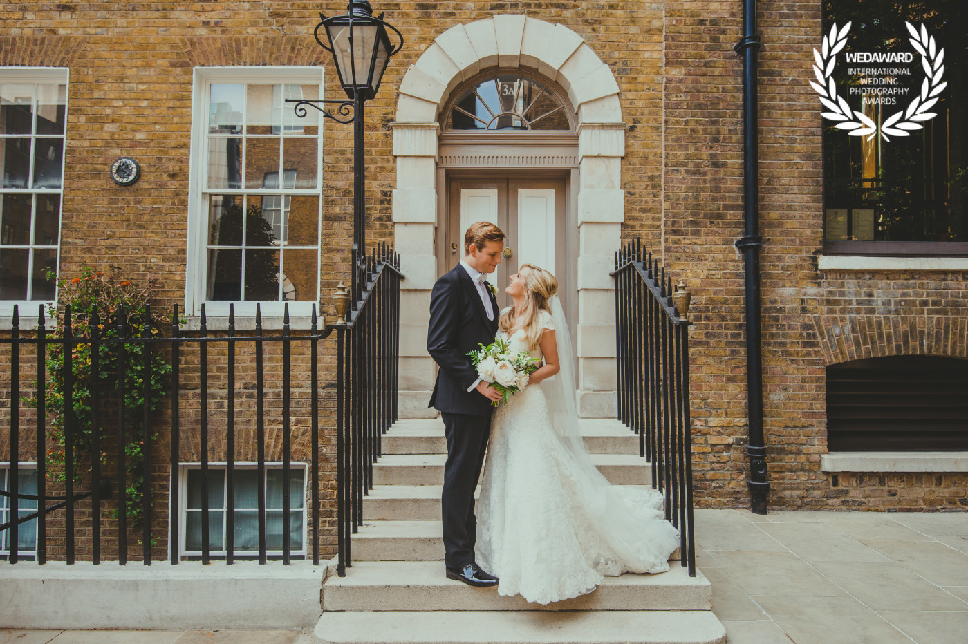 Wedding Photography Awards Collection 26 From The Top